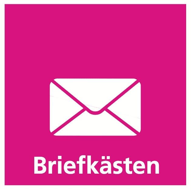 Briefkästenöffnung Obersulm