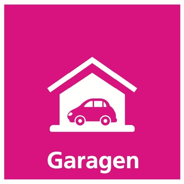 Garagentoröffnung Obersulm